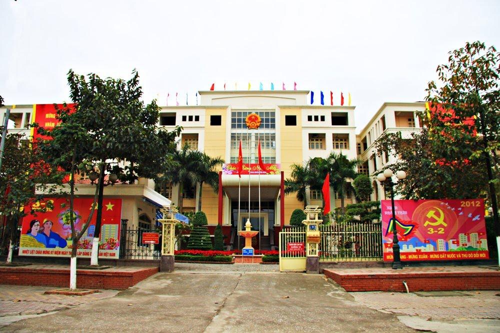 Thông Tắc NHà Vệ Sinh ,Bồn Cầu Tại Bùi Huy Trạch 0943478866 Xe Hut Be Phot ,Nao Vet Cong ranh