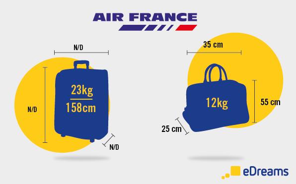 Đại lý vé máy bay Air France