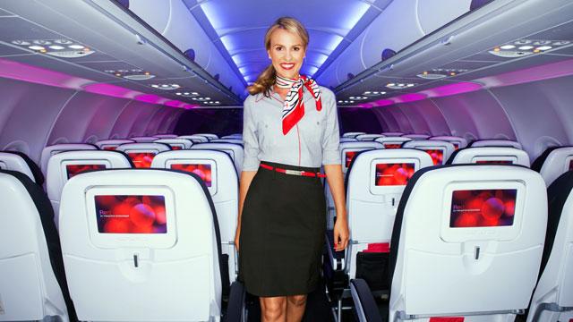 Đại lý vé máy bay American Airlines