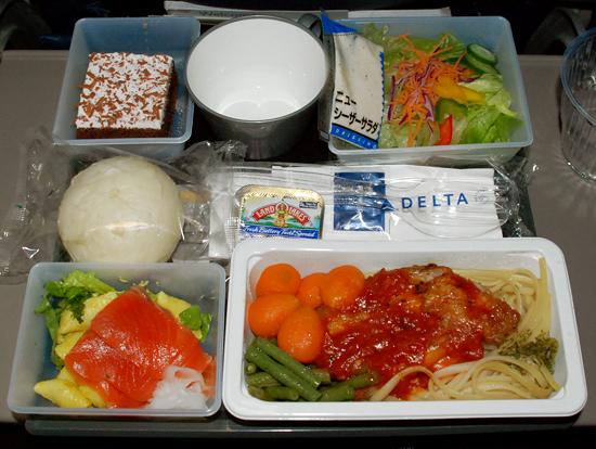 Văn phòng Delta Airlines tại Việt Nam