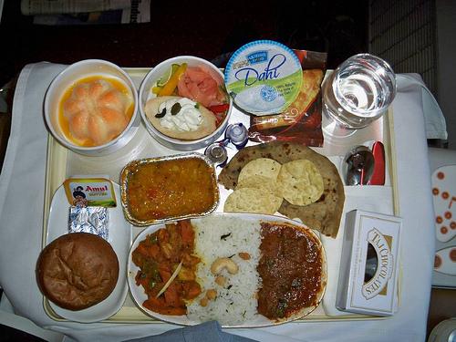 Văn phòng Tiger Airways tại Việt Nam