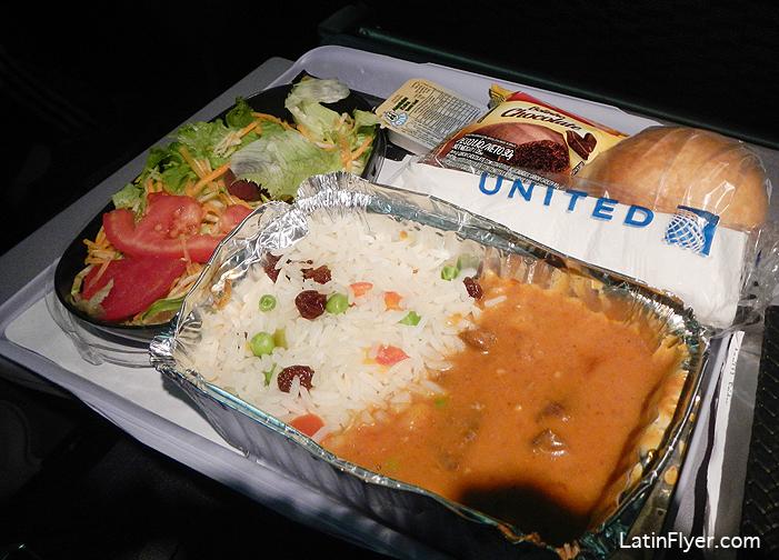 Văn phòng United Airlines tại Việt Nam
