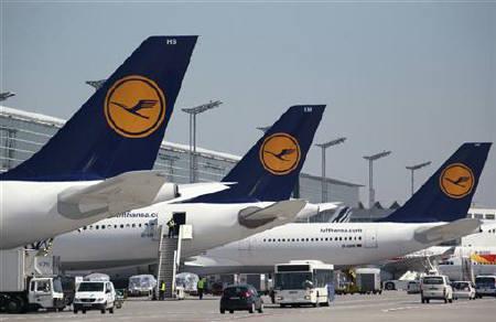 Đại lý vé máy bay đi Tây Ban Nha