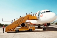 Vietjet bán vé máy bay Tết 2017, giá hấp dẫn