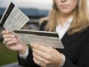 Khi mua vé máy bay, nhớ 5 điều này sẽ có lợi cho bạn