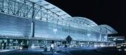 vé máy bay đi Mỹ Sân bay quốc tế San Francisco