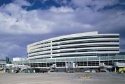 vé máy bay đi Mỹ Sân bay quốc tế Seattle Tacoma