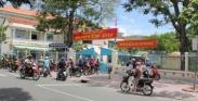 Đại lý vé máy bay đường Nguyễn Du Phường Bến Thủy