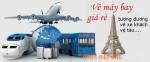 Giao Vé máy bay miễn phí khu vực Quận Thanh Khê Đà Nẵng