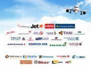 Tính năng mới của Google giúp bạn mua vé máy bay không lo bị đắt