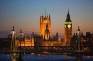 Tặng vé máy bay đi Anh cho du học sinh Anh Quốc kì nhập học tháng 1/2017