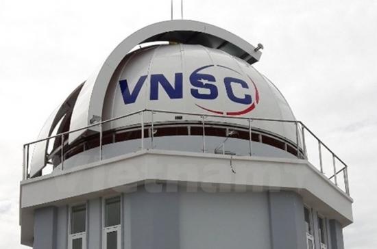 Tháng 03 này Đài thiên văn Nha Trang sẽ hoạt động Tháng 03 này Đài thiên văn Nha Trang sẽ hoạt động