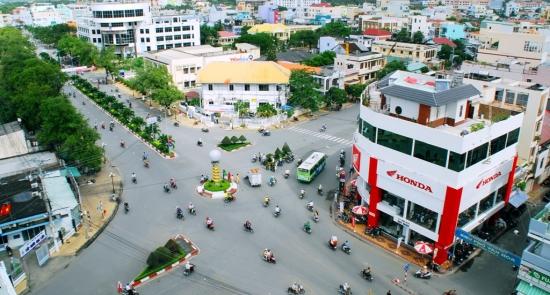 Đại lý vé máy bay tại thành phố Bạc Liêu Đại lý vé máy bay các hãng hàng không thành phố Bạc Liêu