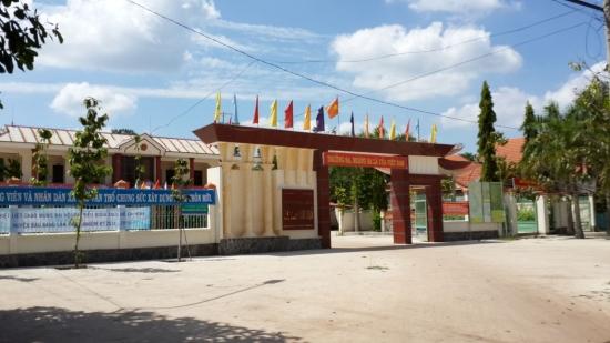 Đại lý vé máy bay tại huyện Bàu Bàng Đại lý vé máy bay các hãng hàng không huyện Bàu Bàng