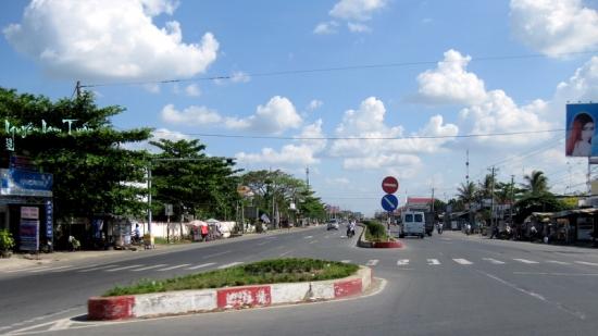Đại lý vé máy bay tại huyện Cao Lãnh Đại lý vé máy bay các hãng hàng không huyện Cao Lãnh