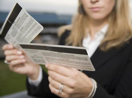 Khi mua vé máy bay, nhớ 5 điều này sẽ có lợi cho bạn Khi mua vé máy bay, nhớ 5 điều này sẽ có lợi cho bạn
