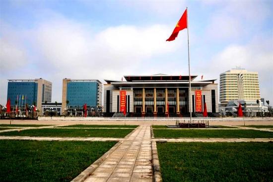 Đại lý vé máy bay tại thành phố Bắc Giang Đại lý vé máy bay các hãng hàng không thành phố Bắc Giang