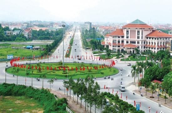 Đại lý vé máy bay tại thành phố Bắc Ninh Đại lý vé máy bay các hãng hàng không thành phố Bắc Ninh