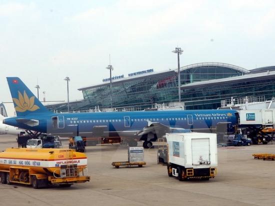 Vietnam Airlines đã bán vé Tết Vietnam Airlines đã bán vé tết Tết Bính Thân 2016