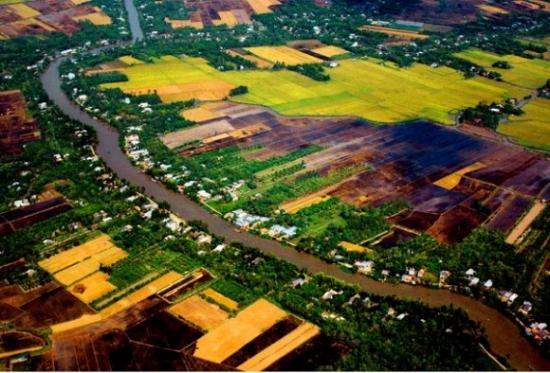 Vé máy bay Cần Thơ Hà Nội của Vietnam Airlines Vé máy bay Cần Thơ Hà Nội của Vietnam Airlines
