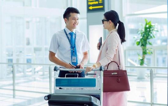 Chính sách mới nhất về hành lý xách tay và ký gửi của Vietnam Airlines Chính sách mới nhất về hành lý xách tay và ký gửi của Vietnam Airlines