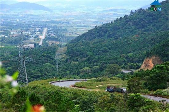 Đại lý vé máy bay tại Huyện Chư Prông Đại lý vé máy bay tại Huyện Chư Prông