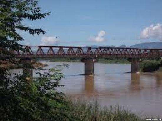 Đại lý vé máy bay tại Huyện Đại Lộc Đại lý vé máy bay tại Huyện Đại Lộc
