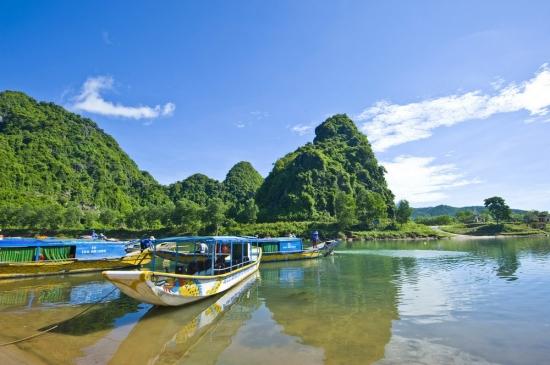 Vé máy bay Đồng Hới Nha Trang Vé máy bay Đồng Hới Nha Trang