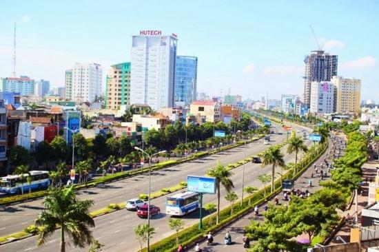 Vé máy bay Sài Gòn Hà Nội của Jetstar Vé máy bay Sài Gòn Hà Nội của Jetstar