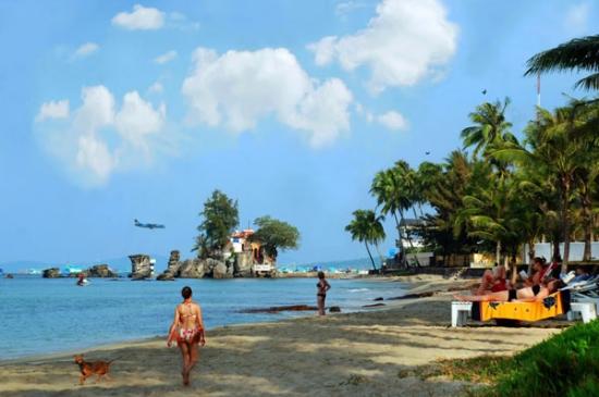 Vé máy bay Phú Quốc Hà Nội của Vietnam Airlines Vé máy bay Phú Quốc Hà Nội của Vietnam Airlines