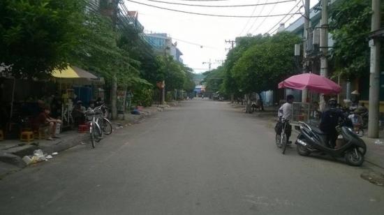 Đại lý vé máy bay đường Nguyễn Hữu Điền Đại lý vé máy bay đường Nguyễn Hữu Điền Phường Lê Mao