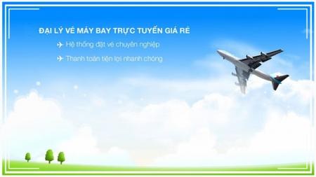 Giao vé máy bay tại đường Đặng Văn Ngữ quận Phú Nhuận miễn phí Giao vé máy bay tại đường Đặng Văn Ngữ quận Phú Nhuận