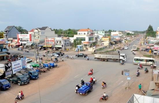 Đại lý vé máy bay tại huyện Chơn Thành Đại lý vé máy bay các hãng hàng không huyện Chơn Thành