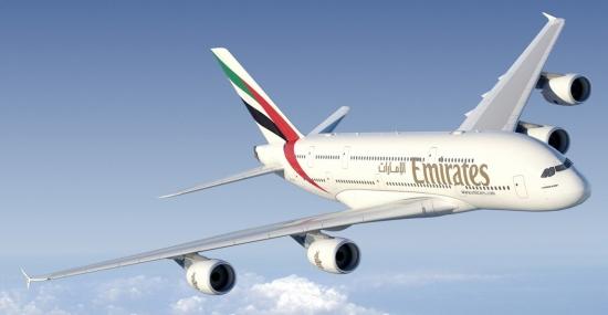Quy định về hành lý của Hãng hàng không Emirates Quy định về hành lý của Emirates