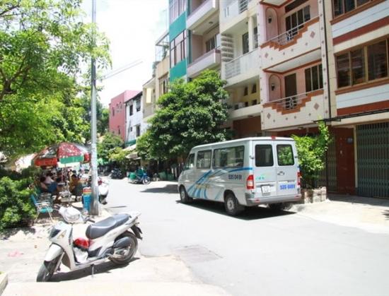 Phòng vé máy bay Đường Hùng Vương Đại lý vé máy bay tại Đường Hùng Vương Quận 5