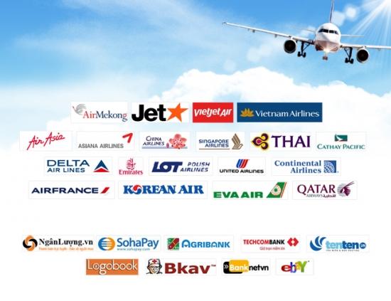 Tính năng mới của Google giúp bạn mua vé máy bay không lo bị đắt Tính năng mới của Google giúp bạn mua vé máy bay không lo bị đắt