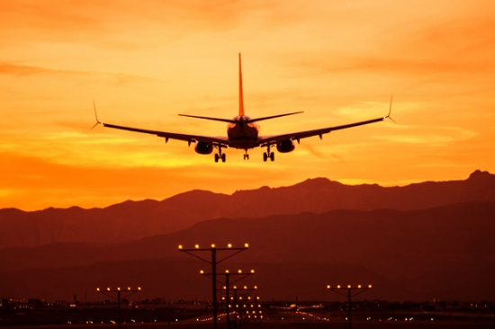 Phải làm gì khi chuyến bay bị hoãn Phải làm gì khi chuyến bay bị hoãn