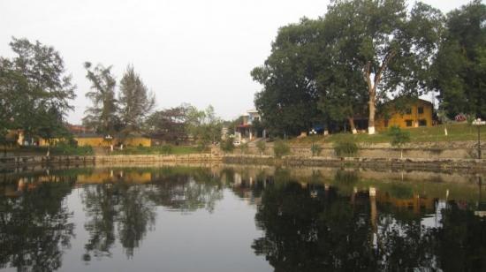 Đại lý vé máy bay tại Huyện Lâm Thao Đại lý vé máy bay tại Huyện Lâm Thao