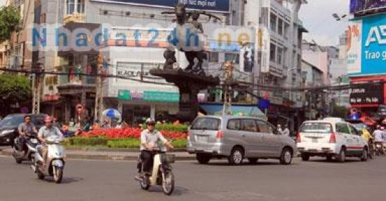 Phòng vé máy bay Đường Lê Thị Riêng Đại lý máy bay Đường Lê Thị Riêng Quận 1