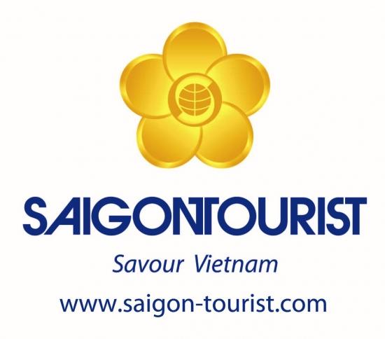Saigontourist đấu giá cổ phần Jetstar Pacific khởi điểm 15.000 đồng/cp Saigontourist đấu giá cổ phần Jetstar Pacific khởi điểm 15.000 đồng/cp