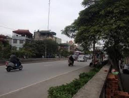 Phòng vé máy bay Đường Nguyễn Khoái Đại lý vé máy bay tại Đường Nguyễn Khoái Quận 4