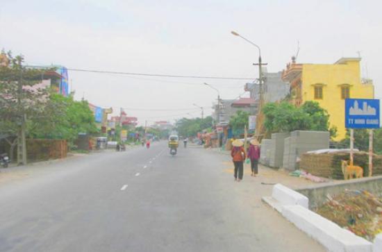 Đại lý vé máy bay tại Huyện Ninh Giang Đại lý vé máy bay tại Huyện Ninh Giang