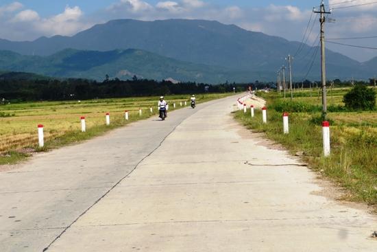 Đại lý vé máy bay tại Huyện Nông Sơn Đại lý vé máy bay tại Huyện Nông Sơn
