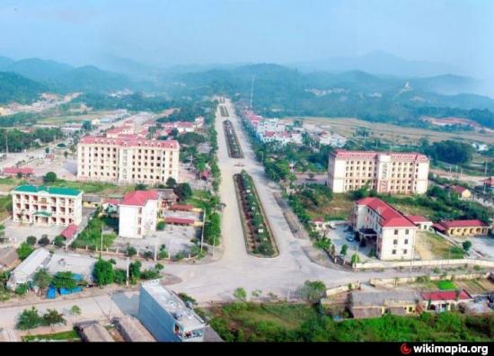 Đại lý vé máy bay tại Huyện Quang Bình Đại lý vé máy bay tại Huyện Quang Bình