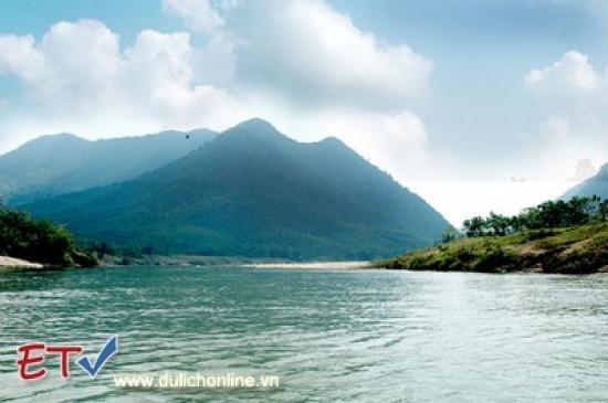 Đại lý vé máy bay tại Huyện Quế Sơn Đại lý vé máy bay tại Huyện Quế Sơn