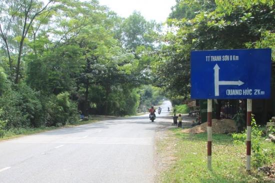 Đại lý vé máy bay tại Huyện Tam Nông Đại lý vé máy bay tại Huyện Tam Nông
