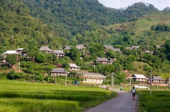 Đại lý vé máy bay tại Huyện Tân Lạc Đại lý vé máy bay tại Huyện Tân Lạc