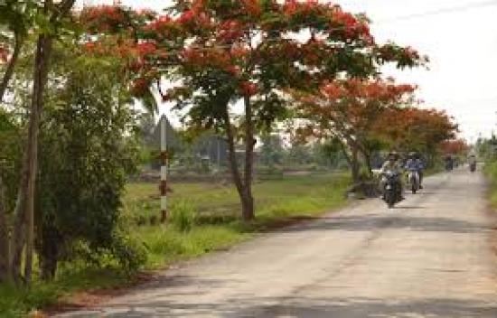 Đại lý vé máy bay tại Huyện Tân Phú Đông Đại lý vé máy bay tại Huyện Tân Phú Đông