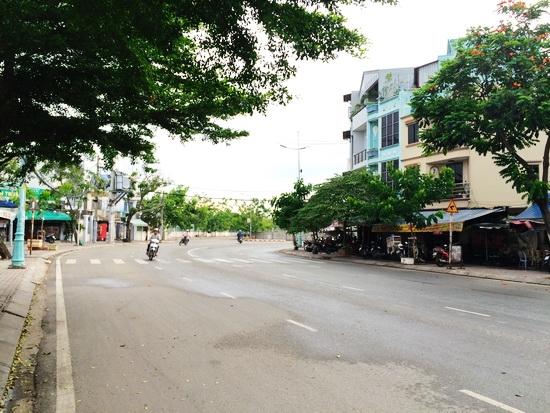 Phòng vé máy bay Phường Tân Thuận Tây Đại lý vé máy bay tại Phường Tân Thuận Tây Quận 7