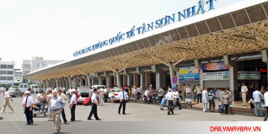 Vé máy bay Sài Gòn Hà Nội Vé máy bay Sài Gòn Hà Nội